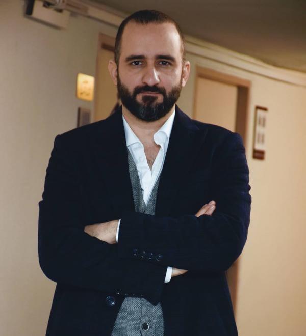 عکس و اسامی بازیگران سریال نجوا + داستان و زمان پخش
