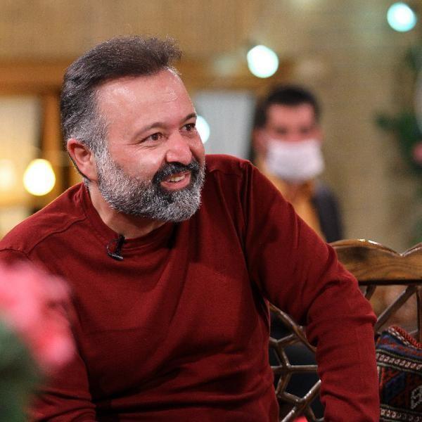 عکس و اسامی بازیگران سریال تا ثریا + داستان و حواشی
