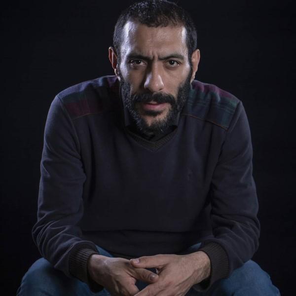 عکس و اسامی بازیگران سریال دیوار + داستان و حواشی