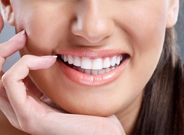 سفید کردن دندان با وایتکس چالش جدید TIK TOK