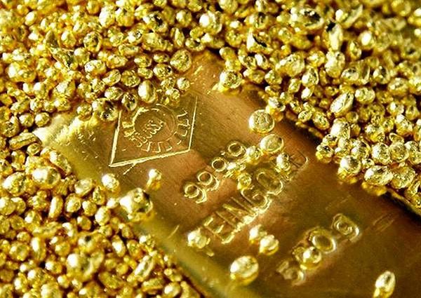 تعبیر خواب طلا | دیدن طلا در خواب چه تعابیری دارد؟