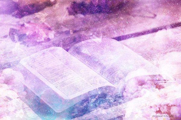 تعبیر خواب کلیسا و کشیش | کلیسا رفتن در خواب چه تعابیری دارد؟