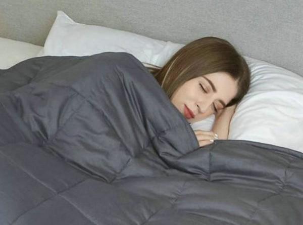 چه کنیم تا خواب خوب ببینیم؟ (روش های کنترل خواب)