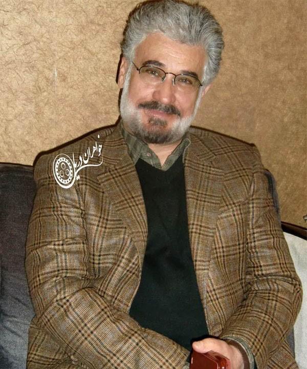 عکس و اسامی بازیگران سریال خواب و بیدار + داستان و زمان پخش