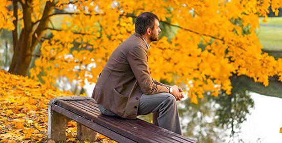 در فصل پاییز چه کارهایی انجام دهیم؟ «توصیه هایی پاییزی مهم»