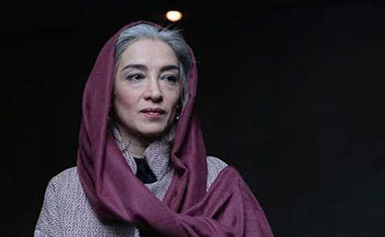 جذاب ترین بازیگران ایرانی سینما و تلویزیون + عکس