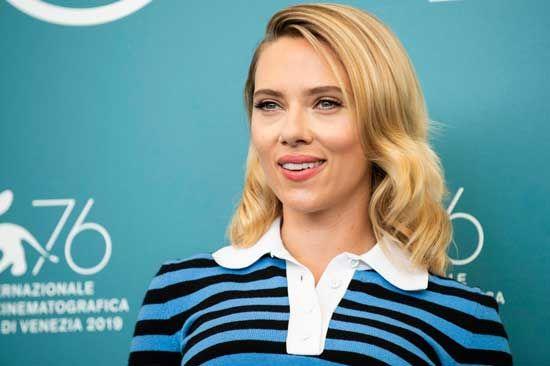 جذاب ترین و زیباترین بازیگران زن و مرد جهان در سال 2021