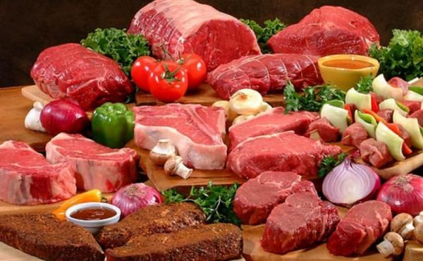 تعبیر خواب گوشت خوردن | دیدن گوشت در خواب چه تعابیری دارد؟