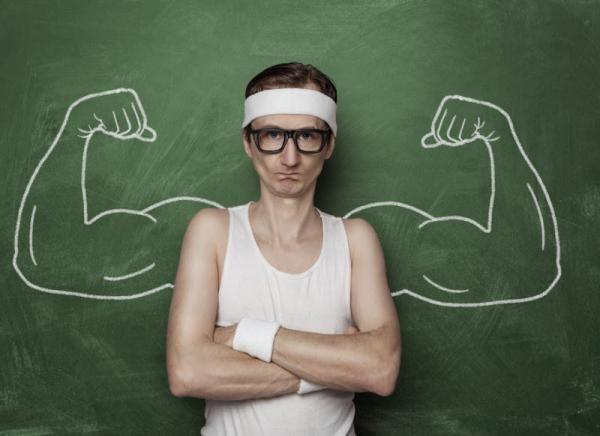 دلایل و عوارض لاغری بیش از حد چیست؟
