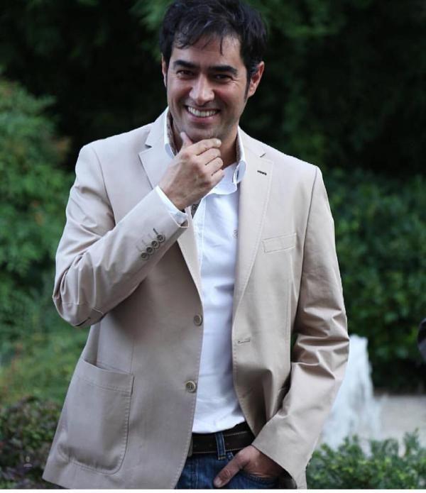 جزئیات برنامه هم رفیق با اجرای شهاب حسینی + عکس