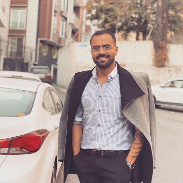 بیوگرافی رضا شیری خواننده + حواشی و ماجرای مهاجرت و عکس