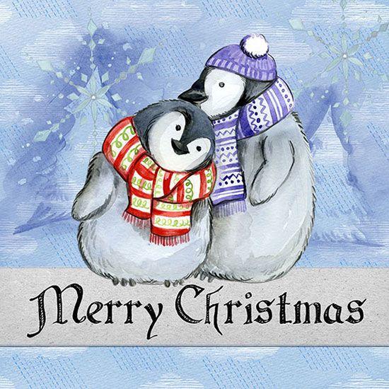 عکس پروفایل کریسمس مبارک 2021 + عکس نوشته های تبریک کریسمس