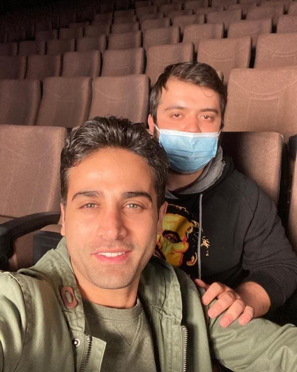 عکس و اسامی بازیگران سریال ملکه گدایان + زمان دقیق پخش