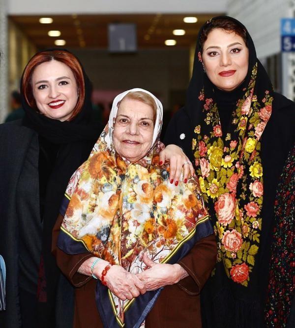 عکس و اسامی بازیگران سریال بی گناهان + حواشی و داستان