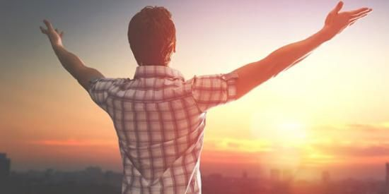 چگونه همیشه حال خوب داشته باشیم؟ راهکارهای تضمینی