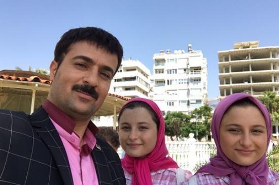 زمان پخش ادامه فصل 6 پایتخت + حواشی سریال پایتخت