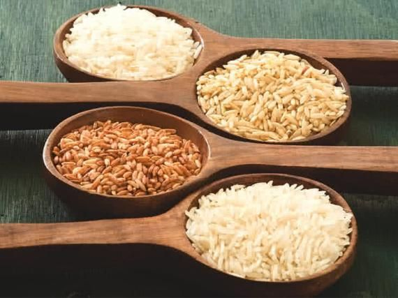 انواع تعبیر خواب برنج | دیدن برنج در خواب چه تعبیری دارد؟