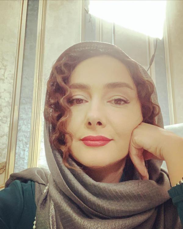 عکس و اسامی بازیگران سریال گیسو + داستان و زمان پخش دقیق
