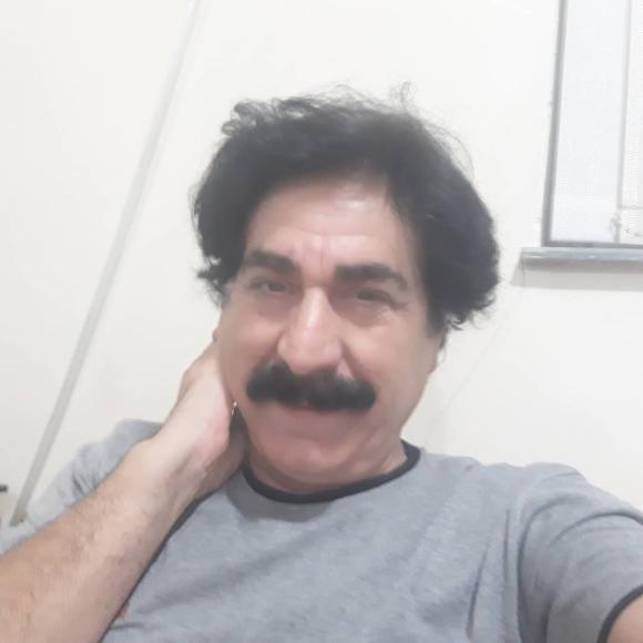 بیوگرافی تمام بازیگران سریال نون خ 3 + عکس های بازیگران سریال نون خ 3