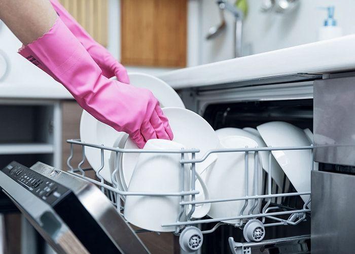 با این راهکارها از خراب شدن یخچال ،ماشین لباسشویی و ظرفشویی جلوگیری کنید
