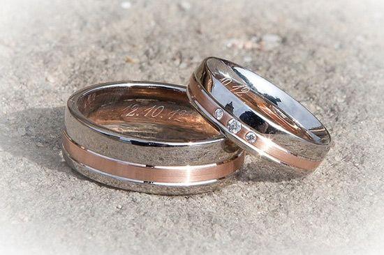 تعبیر خواب حلقه ازدواج | دیدن حلقه ازدواج در خواب چه تعابیری دارد؟