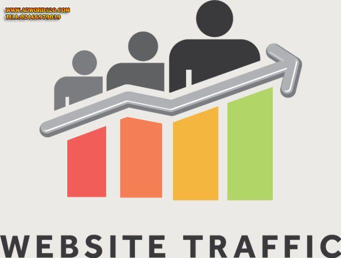 بهترین روش های افزایش بازدید واقعی از سایت و افزایش سئو سایت