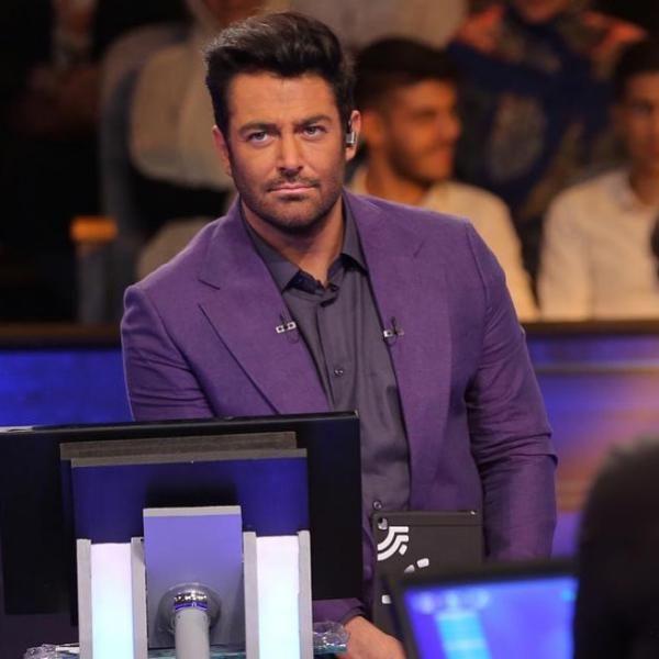 همه چیز درباره مسابقه هفت خان با اجرای محمدرضا گلزار