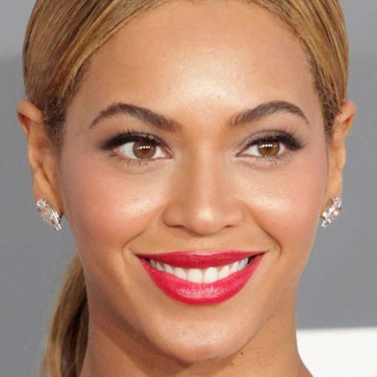 زیباترین زنان جهان از نظر علمی چه کسانی هستند؟