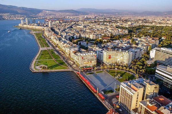 چگونه خرید خانه در استانبول با قیمت مناسب داشته باشیم؟
