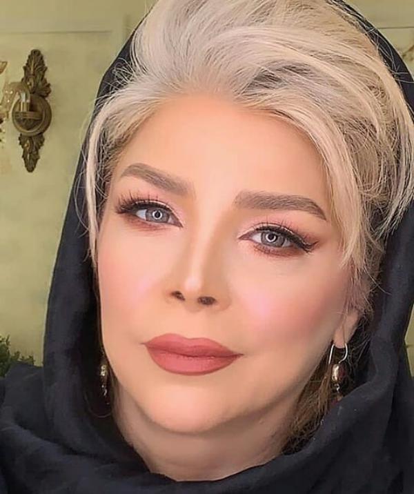 عکس و اسامی بازیگران سریال ماه و پلنگ + داستان و حواشی