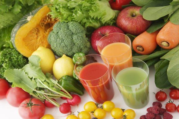سلامتی بهترین سوغات خرید از فروشگاه محصولات ارگانیک