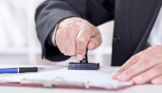 شرایط و هزینه پلمپ دفاتر قانونی در سال 1400 چگونه است؟