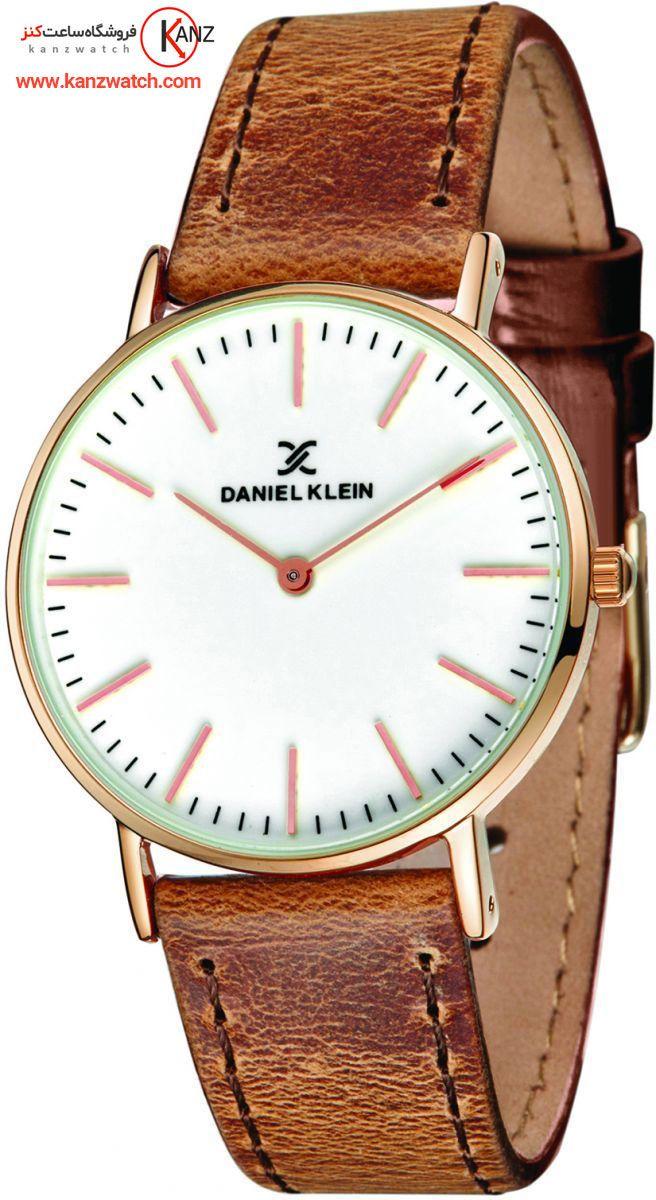 خرید بهترین ساعتهای مچی مردانه از فروشگاه ساعت کنز واچ