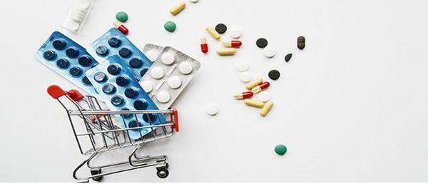 داروخانه آنلاین، تحولی جدید در دنیای سلامتی!
