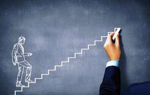 15 راه رسیدن به اهداف زندگی در سریع ترین زمان!