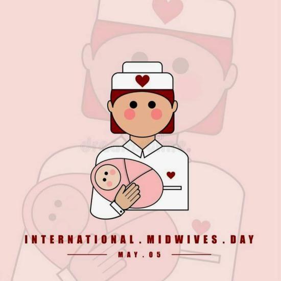 اس ام اس و متن تبریک روز ماما جدید | عکس نوشته تبریک روز ماما