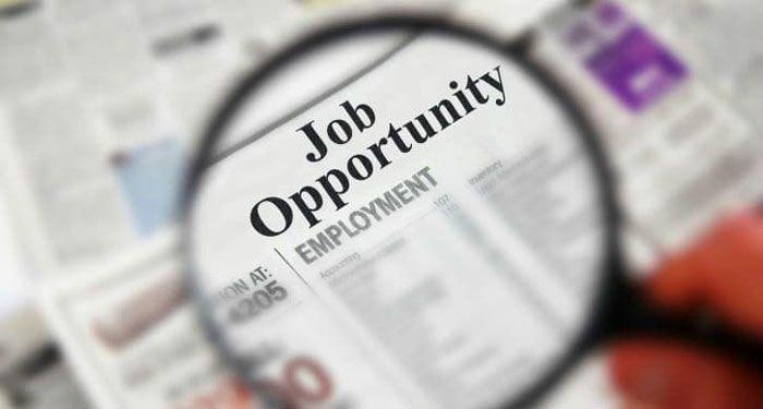۷ روش برای بهتر نوشتن آگهی استخدام مشاغل فروش