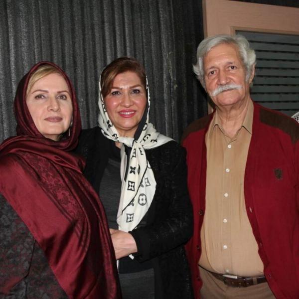 عکس و اسامی بازیگران سریال صبح آخرین روز + زمان پخش و داستان