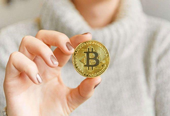 ارز دیجیتال چیست به زبان ساده