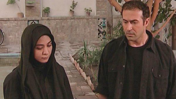 عکس و اسامی بازیگران سریال روز رفتن + داستان و لیست عوامل
