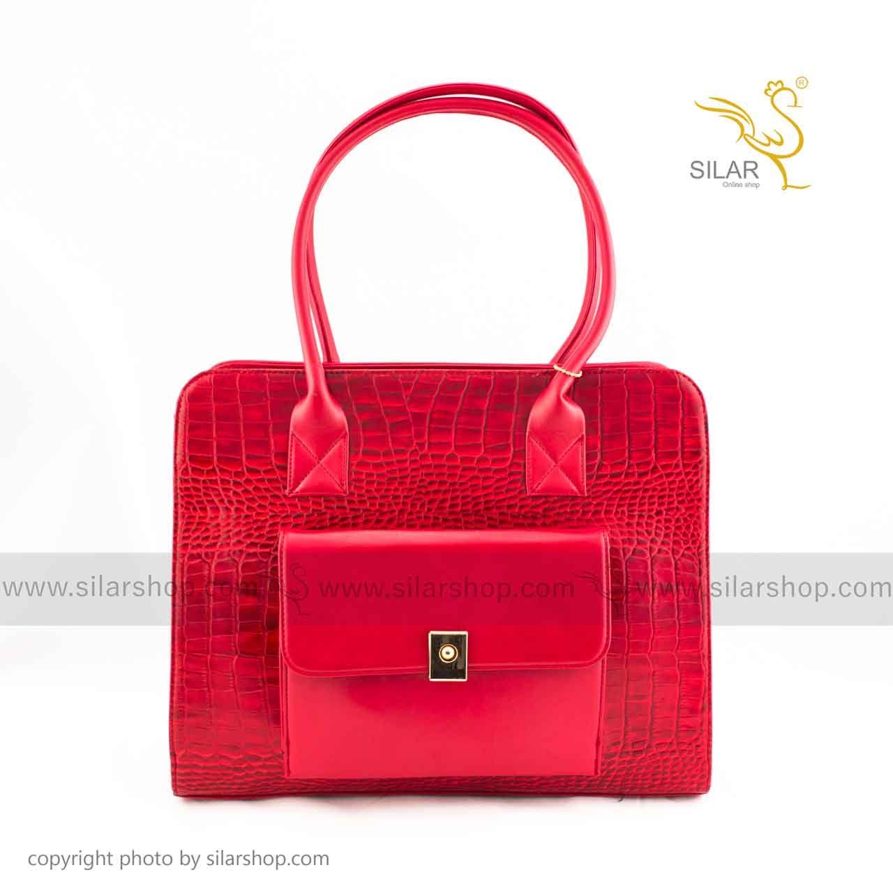 با کیف های مورداستفاده سلبریتی های ایران آشنا شویم!