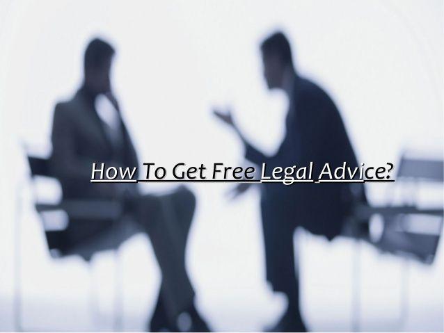 بهترین روش ها برای رسیدن به راهکارهای حقوقی از طریق مشاوره حقوقی تلفنی و رایگان