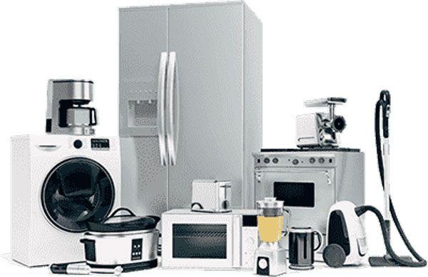 بهترین تعمیرگاه لوازم خانگی باید چه ویژگی هایی داشته باشد؟