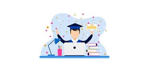 با مشاوره تحصیلی آینده درخشانی را برای خود رقم زنید!