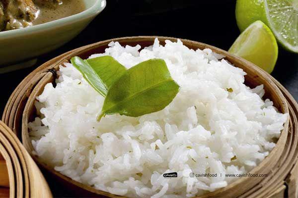 قیمت انواع برنج ایرانی در بازار چقدر است؟ کدام بهترین و گرانترین است؟