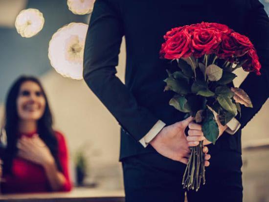 کادو برای سالگرد ازدواج چی بخریم؟ (ایده های جدید و جذاب)