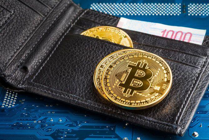 توصیههای مهم و اساسی به خریداران ارزهای دیجیتال