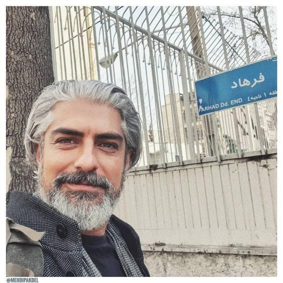 بیوگرافی تمام بازیگران سریال جیران + عکس های بازیگران سریال جیران