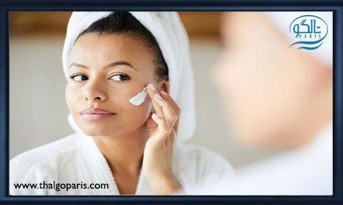 باورهای نادرست درباره مراقبت از پوست کدامند؟