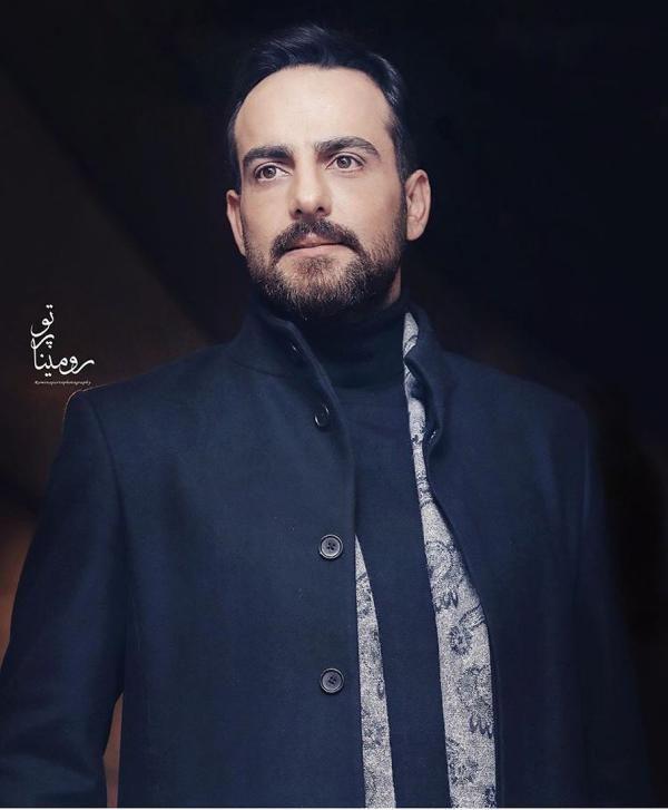 عکس و اسامی بازیگران سریال به دنیا بگویید بایستد + داستان و حواشی